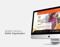 WEB DESIGN 01