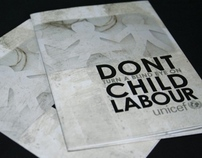 UNICEF - Child Labour