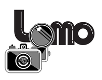 Shoot Lomo