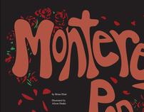 Montery Pop Layout