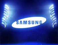 Samsung Smart Bet
