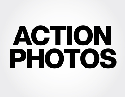 Photography | Action