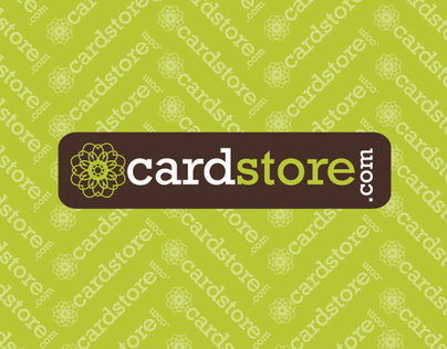 Cardstore by American Greetings, Internship