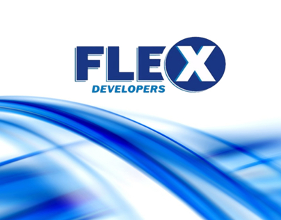 Flex Developers