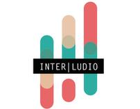 Interludio- audiovisual experience