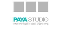 Paya interior design studio