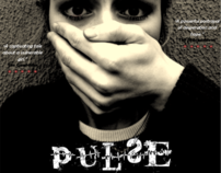 Pulse - Short Film