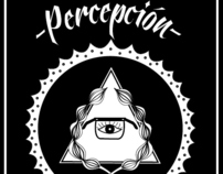 Percepción Clothing