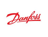Danfoss mobile website