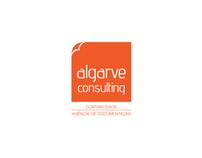 Algarve Consulting