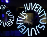 Juventus Football Club Christmas Party