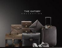 THE GATSBY Collection