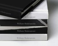 William Shakespeare Book Series