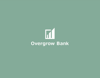 Identity of Overgrow Bank