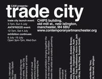 Trade City event