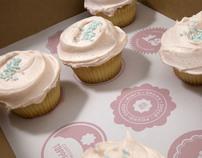 NattyEms Cupcakes