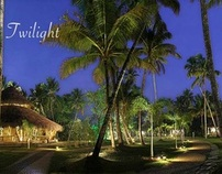 Carnoustie Beach Resort, Cochin - India