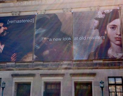 banners / billboards