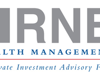 RNB Wealth Management logo