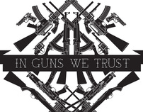 In Guns We Trust