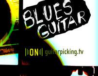 ON guitarpicking.tv
