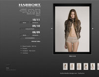 Harbort Leather Design