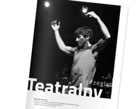 Theatre magazin