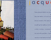 page layout for annual report