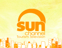 SUN CHANNEL IDS