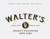 Walters Packaging