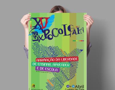 EXPOCOLGAIA11
