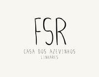 FSR  - Casa dos Azevinhos
