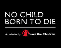 No Child Born To Die
