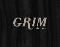 Grim Guitars
