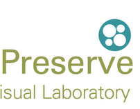 Preservation Technologies Corporate Identity