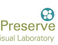 Preservation Technologies Corporate Identity