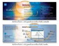 AEFA - Marketing kit for online tool