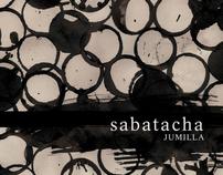 SABATACHA (WINE PACKAGING)