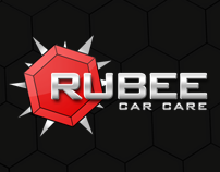Rubee Car Care
