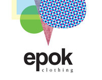Epok Clothing