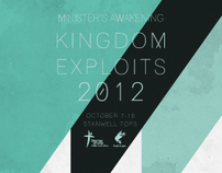 Kingdom Exploits