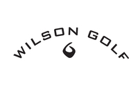 Wilson Golf Packaging