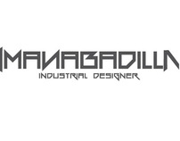 immanuel abadilla corporate profile