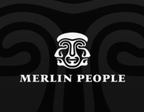 Merlin People