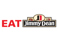 Eat Jimmy Dean