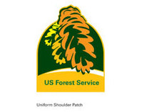 US Forest Service - Branding proposal