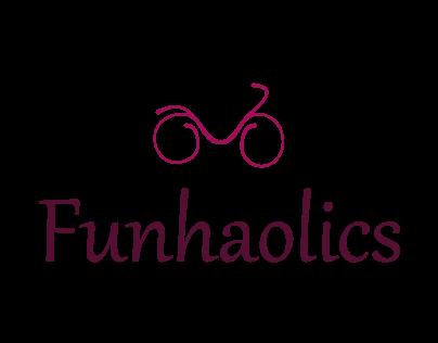 Funhaolics