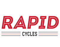 Rapid Cycles CONCEPT store