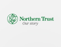 Northen Trust  - Our story
