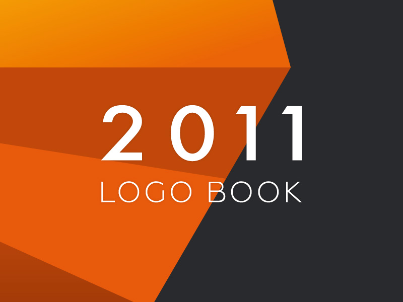 Logo yearbook 2011